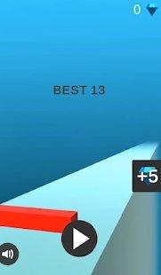 变形砖块安卓版图3