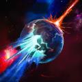 Comets vs Planets
