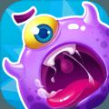 打爆怪兽游戏安卓版下载 v1.0