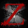 僵尸世界大战手游官网版 v2.1.16