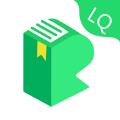 两栖家教官方app v1.0.0