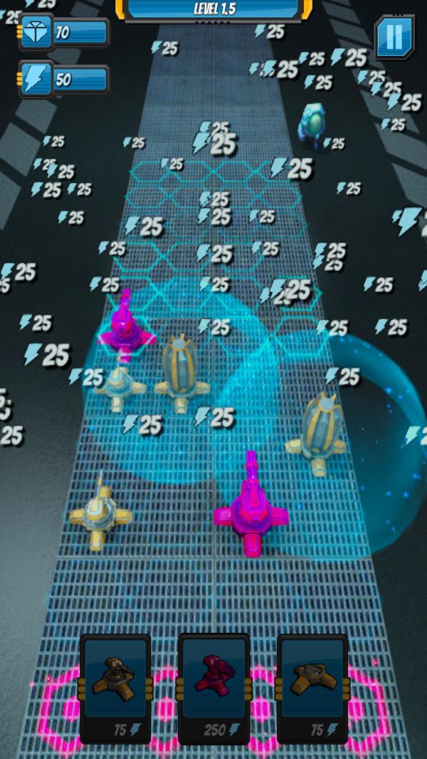 原子时代Lite游戏安卓版图片3