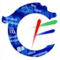 赤峰智慧云平台注册2019登录入口 v1.1.7