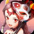 梦幻大战官方安卓版 v1.4.1