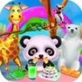 动物园的动物饲养员安卓版下载 v8.0.1213