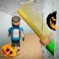 戏耍愤怒老师安卓版下载 v1.0.4