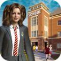美国高校女生模拟器