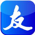 友久网Lite app官方版 v1.0.0