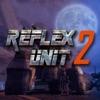 ReflexUnit2