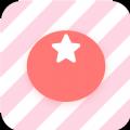 番茄任务app安卓版 v1.10.2