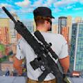 新狙击手枪战