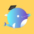 九漫少儿思维app官方版 v1.0.0