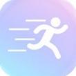 步步数走路赚钱app手机版 v1.0