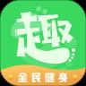 梦幻步步赚app安卓版 v1.0