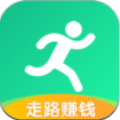 步步算钱app官方版 v1.0