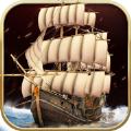 大航海时代之海上帝国手游 v1.0