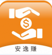 黑金刚贷款app申请入口 v1.0.0
