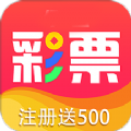 香港王中王资料免费大全2019 v1.0