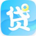 随便花钱贷款app手机版 v3.03