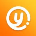 易至出行app官网版 v1.1.0
