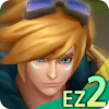 ezmirrormatch2中文破解版