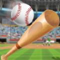 棒球职业比赛安卓版下载 v1.0