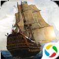 航海序章启航2官方版 v1.0