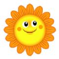 太阳花视频韩国版