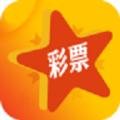 蓝月亮料王中王app