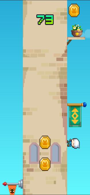 矮人力量游戏图2