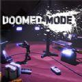 doomed mode中文版