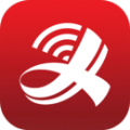 江西省领导干部网上法律知识学习和考试系统