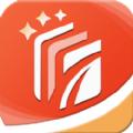 天津教育云平台