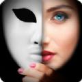 名人脸变态app