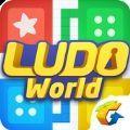 LudoWorld