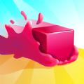 Flood 3D