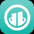 北京交通新版app
