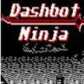 Dashbot Ninja