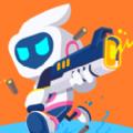 全民陆战队游戏官方安卓版 v1.1.3