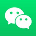 腾讯微信小程序app手机版 v8.0.15