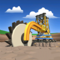 Mining Inc