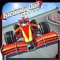高速F7赛车技巧赛