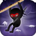 Zipline Ninja