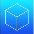 2020河南高考动态密码app查询系统 v1.0.0