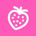 草莓3.0