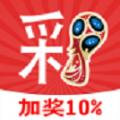 徽杏app十年论坛网页版