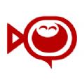 2020咯咯短视频ios苹果版 v1.03