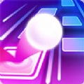 音跃球球1.0.20版