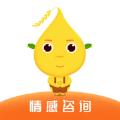 小麦倾诉官方版app v1.2.0