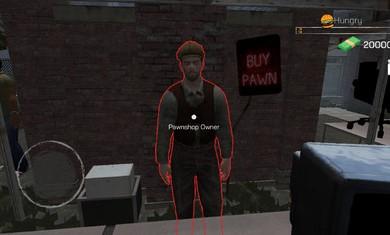 网吧老板模拟器中文版图3